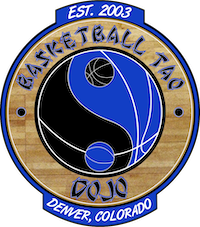 Basketball Tao DOJO